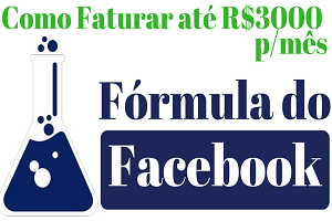 Curso Fórmula do Facebook do Carlo Bettega Funciona?