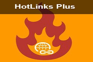 Hotlinks Plus Funciona →Plugin Camufrador e Redirecionador de Links!